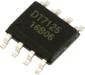 DT-71...
